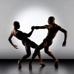 Specatular Dance Photography by Richard Calmes from Unites States.
