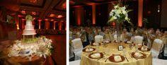 Hyatt Regency New Brunswick. Creating A Special Day To Remember. New Brunswick, NJ. #njwedding #hyattregency #newbrunswicknj #hyatthotel #hyatt #middlesexcounty #weddings #banquets #catering #ethnicweddings #centralnewjersey #centralnj #rutgers #njhotels #njdining #njweddings #newjersey