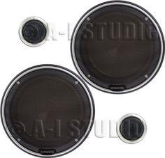 c25e387b7b8592a9f82a9db118401896 component speakers speaker system hertz audio dsk 165 3 6 1 2\