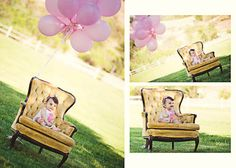Maddie's first birthday pictures https://m.facebook.com/#!/media/set/?set=a.192545237566265.1073741838.127835500703906=1&__user=1167432045