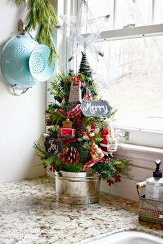 6-cozinhas-decoradas-para-as-festas-de-final-de-ano