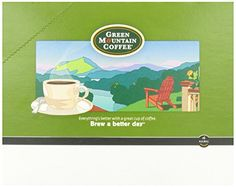 Green Mountain Coffee Hazelnut Decaf, Light Roasted, **Definitely light roast.  Decaf flavors are hard to find, but this one is everywhere.  Not the best, but if you have to have decaf, it's there.