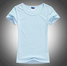 a87ecd5d Women's T Shirt Custom T-Shirt - American Apparel Tshirt - S M L Xl 2XL(13  Color Options)