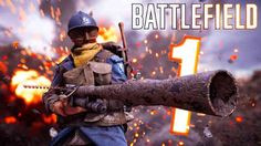GameSprout - Battlefield 1 Epic Moments #11. Battlefield One, In This Moment, Concert, Concerts