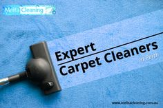 Hire the expert Carpet Cleaners in Perth - Fed up cleaning your carpets? Just hire the adept carpet cleaners in Perth! Join hands with Melita Cleaning for your carpet cleaning needs. We also offer free bedroom carpet cleaning for online customers – conditions applied. Call us @ 0418 922 735 Join Hands, Bedroom Carpet, Carpet Cleaners, Cleaning Service, How To Clean Carpet, Perth, Carpets, Door Handles, Conditioner