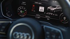 In a rare display of German automaker camaraderie, Audi, BMW and Mercedes-Benz will contribute data from millions of vehicles to build a fancy, real-time traffic map service.