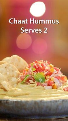 Kitchen Recipes, Cooking Recipes, Healthy Recipes, Kunal Kapoor, Chaat Recipe, Indian Dessert Recipes, Vegetarian Snacks, Chutney Recipes, Chutneys