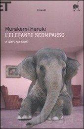 """Murakami is one of my favourite authors. Consiglio tutto il libro ma in particolare """"vedendo una ragazza perfetta al 100% in una bella mattina di aprile"""" e """"sonno"""""""