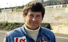 Formula One History: Death of  David Purley  July 2,1985 - David Charles Purley was a British racing driver born in Bognor Regis, West Sussex. He participated in 11 Formula One World Championship Grands Prix, debuting at Monaco on 3 June 197. Purley quit motorsport, moved into competition aerobatics. He died when his Pitts Special aerobatic biplane crashed into the sea off Bognor Regis.  keepinitrealsports.tumblr.com  keepinitrealsports.wordpress.com…