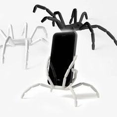 Soporte Flexible Spider Chair, Home Decor, Cool Gadgets, Decoration Home, Room Decor, Chairs, Interior Decorating