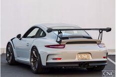 2016 Porsche 911 GT3 RS | 1705526 | Photo 3 Full Size