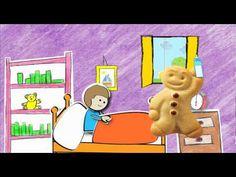 Pourquoi les dents de lait tombent-elles ? - YouTube Education, Biscuit, Youtube, Exercises, Parties, French, Halloween, Health, The Body
