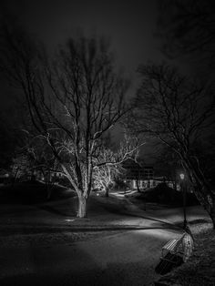 Picture taken in Ålesund Norway. Black and White photography. White Photography, Lonely, Norway, Country Roads, Nature, Pictures, Black, Photos, Naturaleza