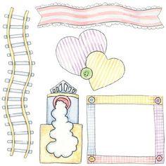 Bebês - Carla Simons - Picasa Web Albums