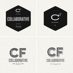 cf collaborative