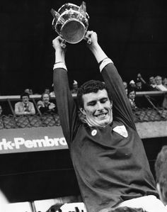 1980 - Joe Connolly captained Galway to the All-Ireland hurling title Black And White Picture Wall, Black And White Pictures, Ireland, Irish, Champion, The Past, Football, Soccer, Irish People