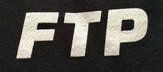 PHP ile FTP bağlantısı kurulması ve dosyaların listelenmesi Php, Chevrolet Logo, Logos, Logo