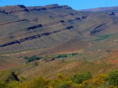 Wupperthal Mission Station Marloth Park, Inner World, Folk Music, Archaeology, Astronomy, South Africa, Southern, History, Google Search