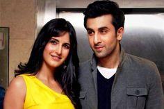 Katrina on Ranbir-Deepika's chemistry