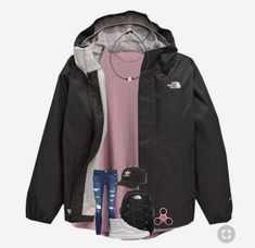 Casual outfits for Teens Winter Outfits For School, Cute Outfits For School, Cute Casual Outfits, Simple Outfits For Teens, Casual Chic, Stylish Outfits, Teenager Outfits, College Outfits, Teacher Outfits
