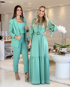 Bridesmaid Dresses, Wedding Dresses, Outfit Posts, Feminism, Fashion Dresses, Chic, Lady, Casual, Womens Fashion