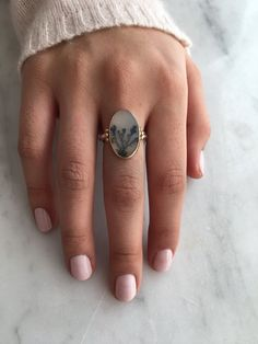 Three Stone Moissanite Engagement Ring Set White Gold Moissanite Ring Flower Engagement Ring with Matching Diamond Band - Fine Jewelry Ideas Amethyst And Diamond Ring, Gold Diamond Wedding Band, Purple Amethyst, Blue Topaz, Diamond Jewelry, Diamond Brooch, Emerald Jewelry, Diamond Stud, Pearl Diamond
