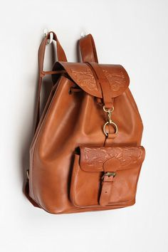 king ranch tooled leather | I need another PURSE! | Pinterest ...