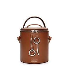 652 Best Accessorizing images in 2020   Accessorize, Bags