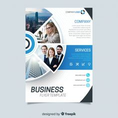 Here is Business Flyer Templates for you. Business Flyer Templates business flyer layout with colorful squares kaufen sie. Flyer Layout, Brochure Layout, Brochure Template, Corporate Invitation, Corporate Flyer, Modele Flyer, Company Profile Design, Cover Design, Page Layout Design