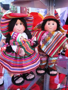 portada Mexican Dresses, Mexican Party, Pasta Flexible, Clay Dolls, Waldorf Dolls, Puppets, Paper Dolls, Birthday Parties, Pattern