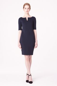Narie :: Peacock - Dresses - Shop by Product