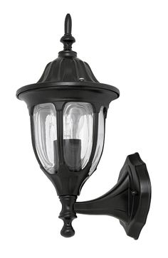 Acclaim Lighting Suffolk - One Light Outdoor Wall Mount - Outdoor Lighting - Wall Mount - Traditional Lights