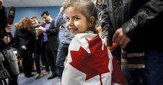 تعترف حكومة كندا على أهمية إقامة نظام الهجرة الذي يًقوي الطبقة الوسطى في كندا من خلال النمو الاقتصادي وجذب الاستثمارات، والتنوع، ا...