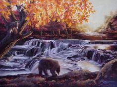 How Many Bears? - http://www.moillusions.com/how-many-bears/