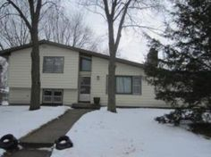Bock Real Estate Group can help you locate and buy or sell the best Ames real estate for sale. This beautiful split 3 level has 2 fireplaces, 3 year old heating/AC, 2 updated bathrooms, 4 bdrms, and 2 family rooms. Fireplaces were never used. Will not participated in radon. Hot Tub has no electric to it,never used it.  Address : - 1606 S Duff Ave Ste 100, Ames, IA 50010 USA  Call Us : - 515-231-1899