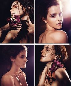 Emma watson is - Summer Outfits Emma Love, Emma Watson Beautiful, Emma Watson Sexiest, Emma Watson Young, Emma Watson Images, Beautiful Goddess, Beautiful Women, John Ryan, Fashion Model Poses