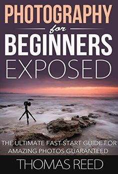 FREE TODAY      Photography For Beginners: The Ultimate Fast Start Guide for Amazing Photos Guaranteed (portrait photography, photography composition, digital photography ... digital photography composition Book 1) - Kindle edition by Digital Photography For Beginners. Arts & Photography Kindle eBooks @ Amazon.com.