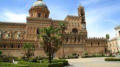 Um roteiro em Palermo, antiga pérola do Mediterrâneo. Um labirinto de ruelas, mercados e praças antigas, entre sabores e tradições palermitanas