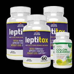 A page for product and advices for fitness and health,optimum nutrition,sport diet,lagree fitness,working fitness Diet Supplements, Weight Loss Supplements, Reduce Weight, Weight Gain, Best Diet Pills, Sport Diet, Weight Loss Results, Weight Loss Transformation, Transformation Images