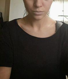 Gülev Yıldırım: kiraz dudaklarına yapışıp kalıcam :)