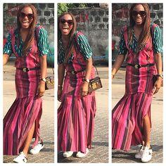 #lovemylagos Everyday!!!! ❤️❤️❤️ Lisa, Cover Up, Instagram Posts, Dresses, Fashion, Vestidos, Moda, Fashion Styles, Dress