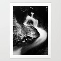 Artistic Rivers 7