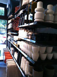 1000 images about shop lovely shops on pinterest. Black Bedroom Furniture Sets. Home Design Ideas