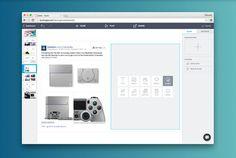 Bunkr - Presentaciones con casi cualquier contenido web   Educación 2.0…