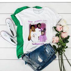 Playboi Carti Illicit Epiphany t shirt