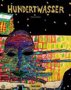 bol.com   Hundertwasser, Harry Rand   Boeken