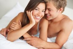 Tips to Get Pregnant - FamilyEducation.com