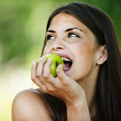 Are You Eating the Right Amount of Fruit?