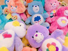 Plushies, Photoshop, Dolls, Random, Instagram Posts, Baby Dolls, Puppet, Stuffed Toys, Doll