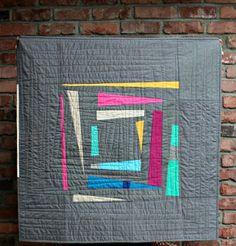 A Quilter's Table: Steeped in Tradition